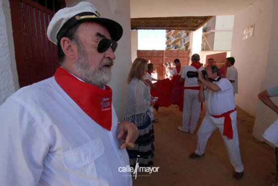 11-08-10 - fiestas de estella - calle mayor comunicación y publicidad (23)