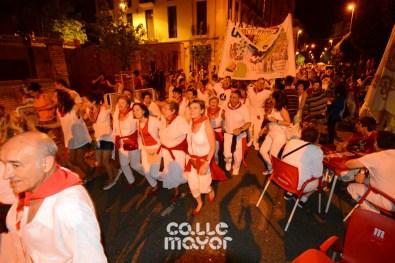 13-08-03 - fiestas de estella - calle mayor comunicacion y publicidad (109)
