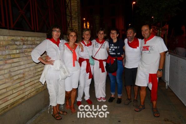 13-08-03 - fiestas de estella - calle mayor comunicacion y publicidad (110)