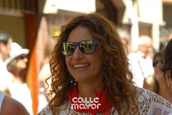 13-08-03 - fiestas de estella - calle mayor comunicacion y publicidad (12)