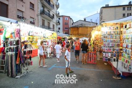 13-08-03 - fiestas de estella - calle mayor comunicacion y publicidad (95)