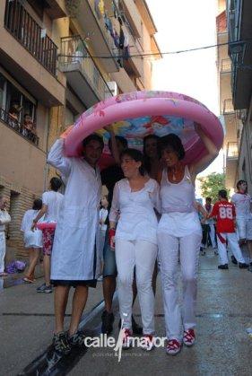 10-07-30 - fiestas de estella - calle mayor comunicación y publicidad (29)