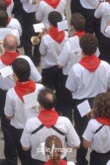 10-08-01 - fiestas de estella - calle mayor comunicación y publicidad (21)