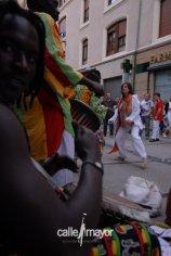 10-08-01 - fiestas de estella - calle mayor comunicación y publicidad (37)