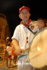 10-08-01 - fiestas de estella - calle mayor comunicación y publicidad (5)