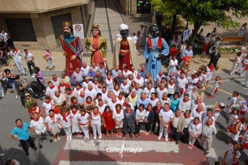 10-08-04 - fiestas de estella - calle mayor comunicación y publicidad (11)