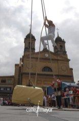 10-08-04 - fiestas de estella - calle mayor comunicación y publicidad (3)