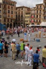 10-08-04 - fiestas de estella - calle mayor comunicación y publicidad (5)
