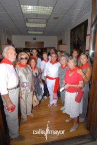 11-08-05 - fiestas de estella - calle mayor comunicación y publicidad (2)