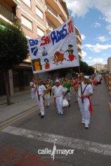 11-08-06 - fiestas de estella - calle mayor comunicación y publicidad (26)