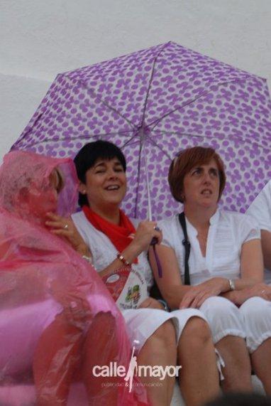 11-08-06 - fiestas de estella - calle mayor comunicación y publicidad (53)