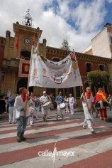 11-08-09 - fiestas de estella - calle mayor comunicación y publicidad (26)