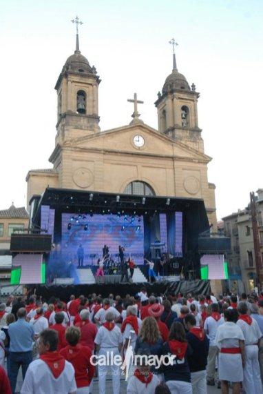11-08-09 - fiestas de estella - calle mayor comunicación y publicidad (32)