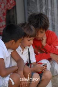 11-08-11 - fiestas de estella - calle mayor comunicación y publicidad (19)
