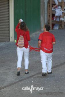 11-08-11 - fiestas de estella - calle mayor comunicación y publicidad (42)