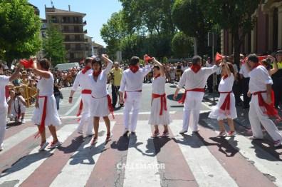 12-08-03 - fiestas de estella - calle mayor comunicacion y publicidad (17)