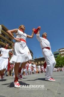 12-08-03 - fiestas de estella - calle mayor comunicacion y publicidad (32)