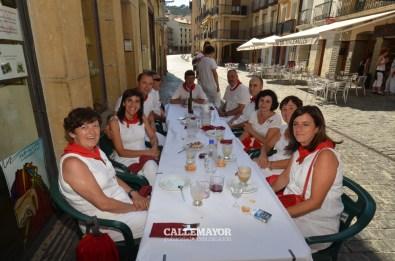 12-08-03 - fiestas de estella - calle mayor comunicacion y publicidad (51)
