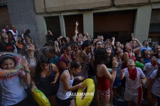 12-08-03 - fiestas de estella - calle mayor comunicacion y publicidad (64)