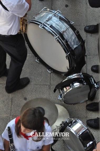 12-08-03 - fiestas de estella - calle mayor comunicacion y publicidad (8)