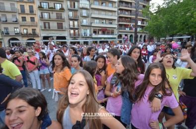 12-08-06 - fiestas de estella - calle mayor comunicacion y publicidad (70)