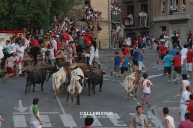 12-08-08 - fiestas de estella - calle mayor comunicacion y publicidad (10)