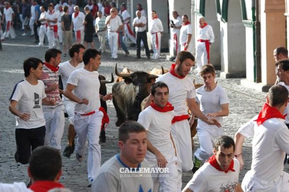 12-08-08 - fiestas de estella - calle mayor comunicacion y publicidad (20)