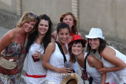 12-08-08 - fiestas de estella - calle mayor comunicacion y publicidad (3)