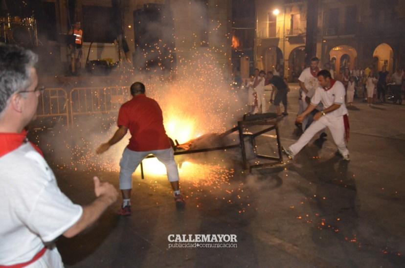 12-08-08 - fiestas de estella - calle mayor comunicacion y publicidad (84)