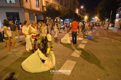 12-08-08 - fiestas de estella - calle mayor comunicacion y publicidad (88)