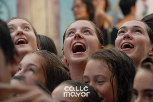 13-08-02 - fiestas de estella - calle mayor comunicacion y publicidad (56)