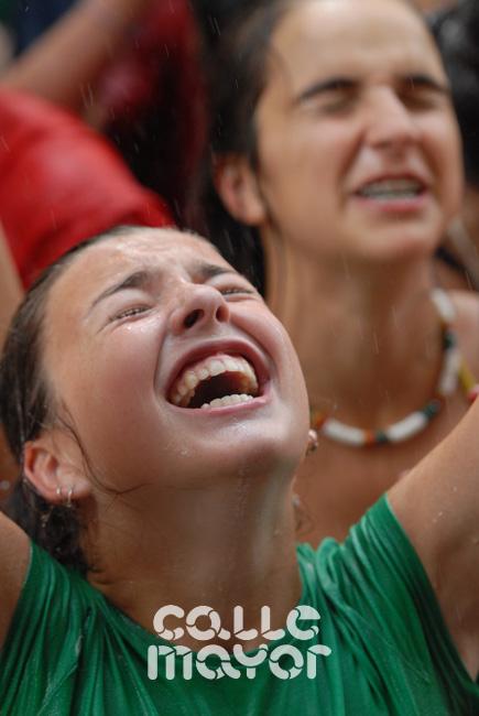 13-08-02 - fiestas de estella - calle mayor comunicacion y publicidad (60)