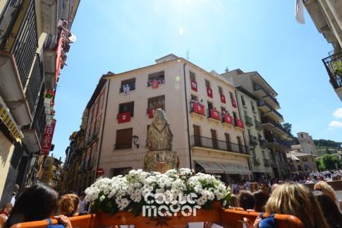 13-08-04 - fiestas de estella - calle mayor comunicacion y publicidad (1 (104)