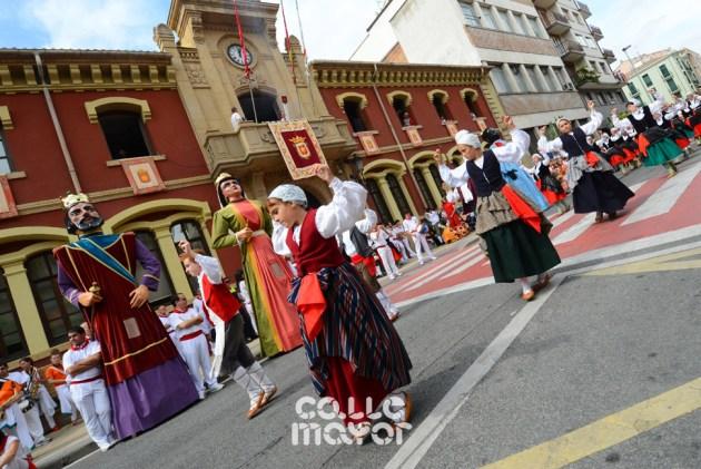 13-08-06 - fiestas de estella - calle mayor comunicacion y publicidad (25)
