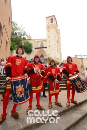 13-08-06 - fiestas de estella - calle mayor comunicacion y publicidad (38)