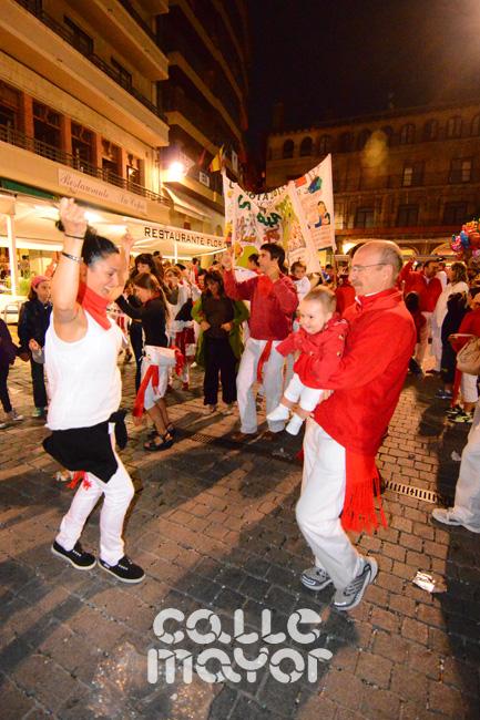 13-08-07 - fiestas de estella - calle mayor comunicacion y publicidad (117)