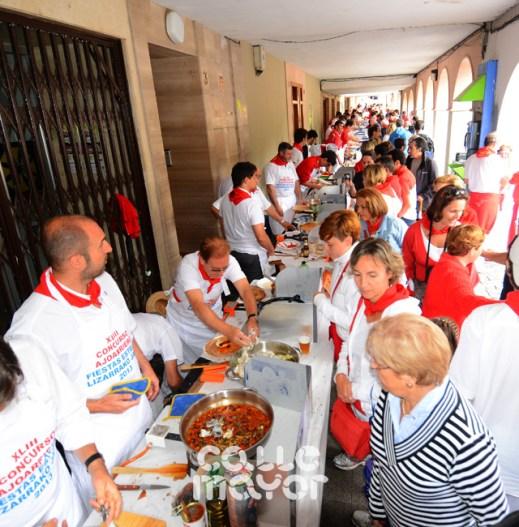 13-08-08 - fiestas de estella - calle mayor comunicacion y publicidad (23)