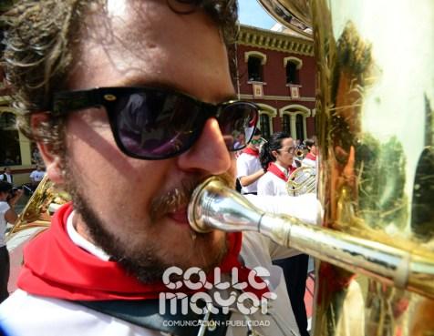 14-08-01 - fiestas de estella - calle mayor comunicacion y publicidad (116)