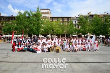 14-08-01 - fiestas de estella - calle mayor comunicacion y publicidad (137)