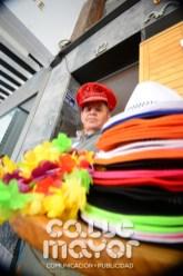 14-08-01 - fiestas de estella - calle mayor comunicacion y publicidad (139)