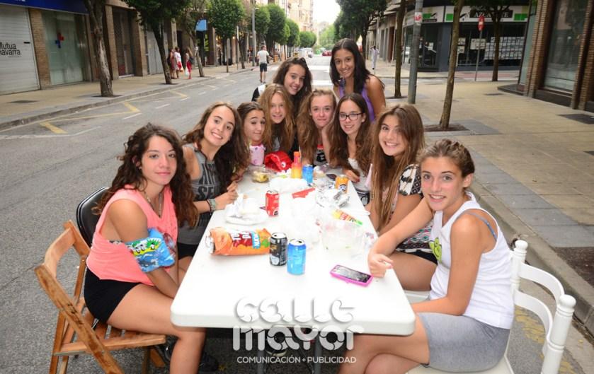 14-08-01 - fiestas de estella - calle mayor comunicacion y publicidad (150)
