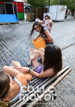 14-08-01 - fiestas de estella - calle mayor comunicacion y publicidad (163)