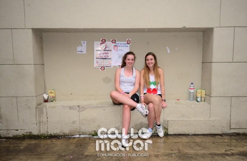 14-08-01 - fiestas de estella - calle mayor comunicacion y publicidad (178)
