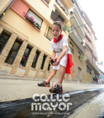 14-08-01 - fiestas de estella - calle mayor comunicacion y publicidad (187)