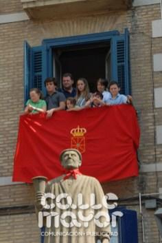 14-08-01 - fiestas de estella - calle mayor comunicacion y publicidad (21)