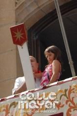 14-08-01 - fiestas de estella - calle mayor comunicacion y publicidad (29)