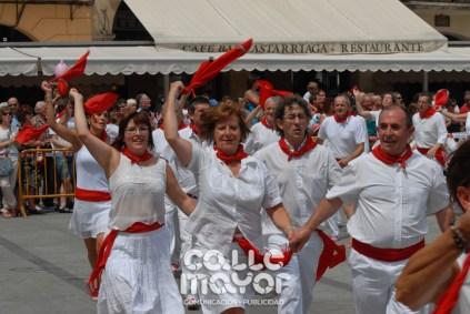 14-08-01 - fiestas de estella - calle mayor comunicacion y publicidad (85)