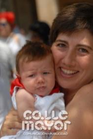 14-08-01 - fiestas de estella - calle mayor comunicacion y publicidad (87)
