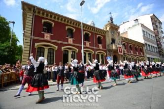 14-08-01 - fiestas de estella - calle mayor comunicacion y publicidad (98)