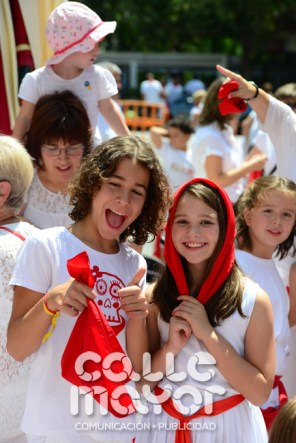 14-08-02 - fiestas de estella - calle mayor comunicacion y publicidad (104)